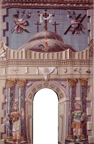 10003 Barretali Sepolcru de Filippo Malavesi 1872 - Copie.jpg
