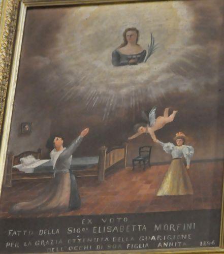 ex voto guérison Ville di Petrabugno.jpg