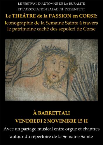 affiche conférence Barrettali copy.jpg