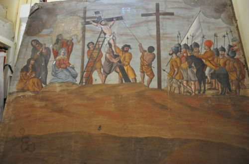 crucifixion blog.jpg