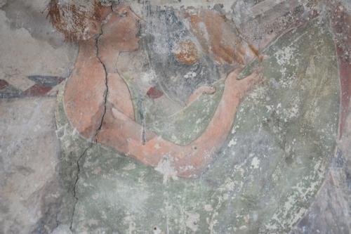 Omessa fresque mendiant St Martin 2015 copy.jpg