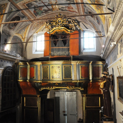 orgue blog.jpg