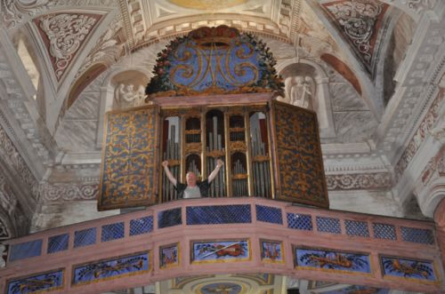 Alain Sals et orgue Piedicroce.jpg
