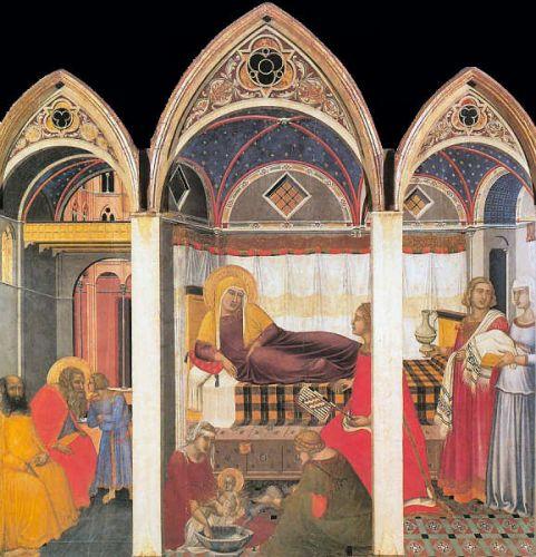 Lorenzetti_%20Pietro_3_jpg.jpg