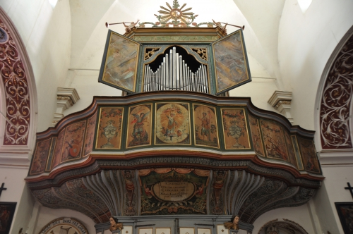 0 0 1 orgue Crudeli volets ouverts.jpg