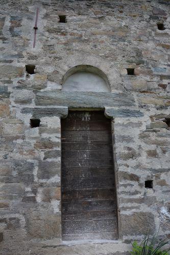 porte sud.jpg