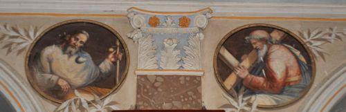 St Roch et St Pierre -.jpg