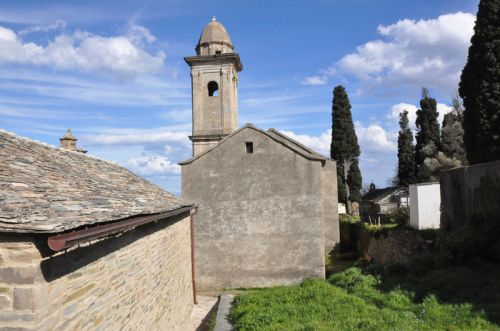 Brando chapelle église et casazza.jpg