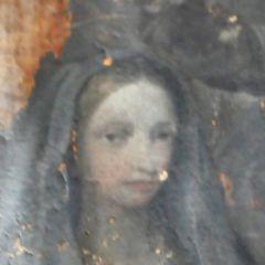 visage Vierge Moro.jpg