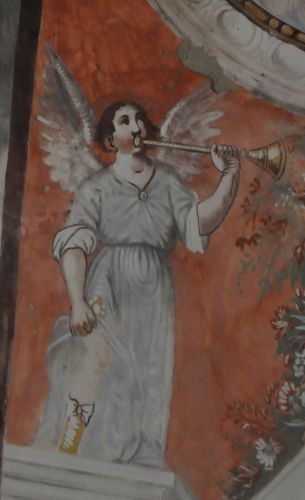 Monacia ange à la trompette.jpg