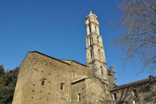 San Damianu.jpg