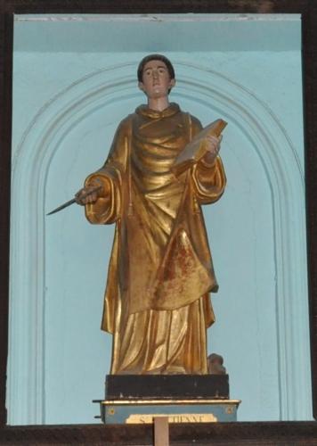 Belgodère statue San Stefano.jpg
