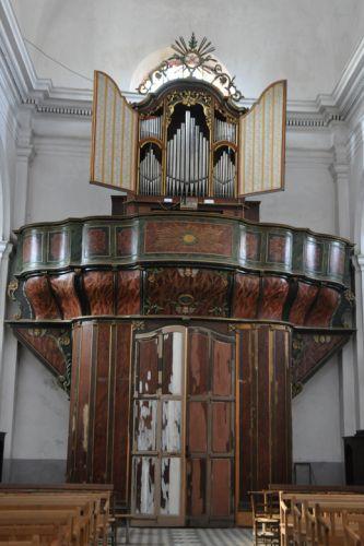 Corbara orgue blog.jpg