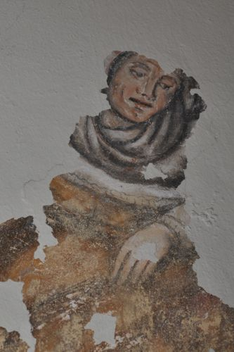 Erbajolo personnage fémini (ste Anne-) blog.jpg