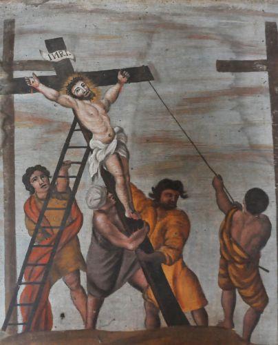 Castellu, sepolcru crucifixion détail blog.jpg