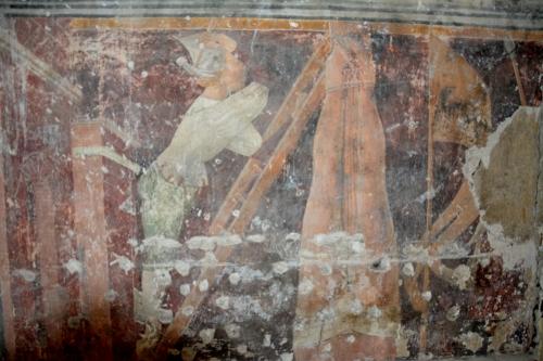 Omessa crucifixion St Pierre.jpg