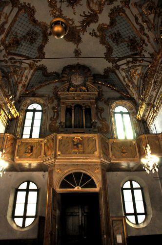 l'orgue de ste croix blog.jpg
