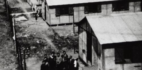 Montreuil-Bellay camp d'internement tsigane.jpg