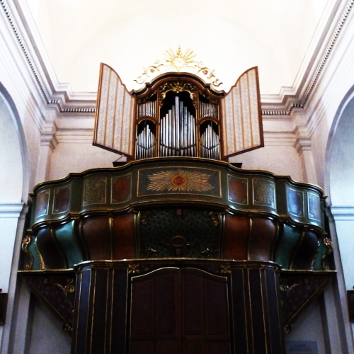 orgue Corbara buffet et tribune blog.jpg