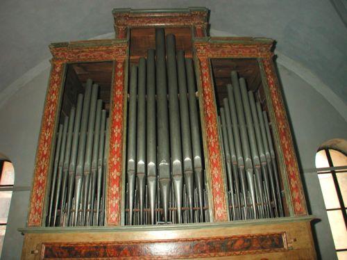 façade orgue Annunziata.jblog pg.jpg