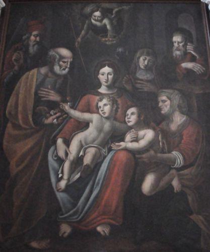 la Sainte Parenté Giuseppe Maria Casalta à Valle d'Orezza.jpg
