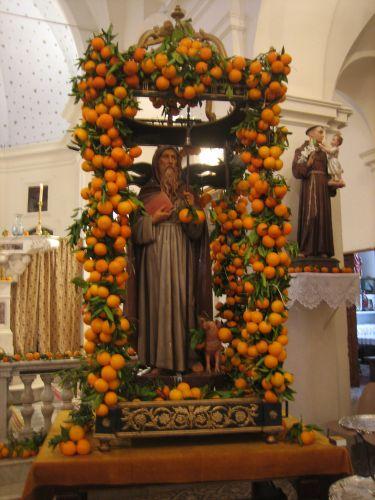 Sant Antone des oranges blog.jpg