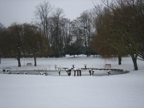 Marcoussis blanc 1.jpg