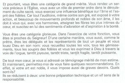 Scan0418 copie 2.jpg
