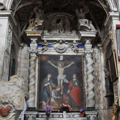 Piedicroce autel de la Crucifixion détail blog.jpg