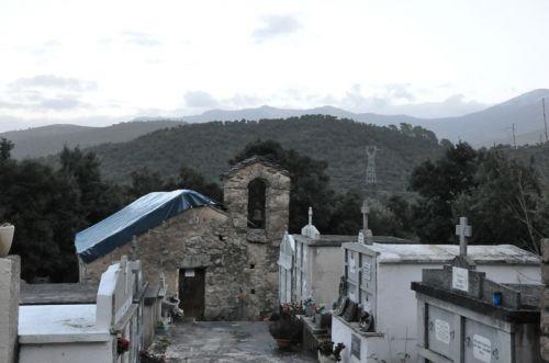 Castirla chapelle bâchée blog.jpg