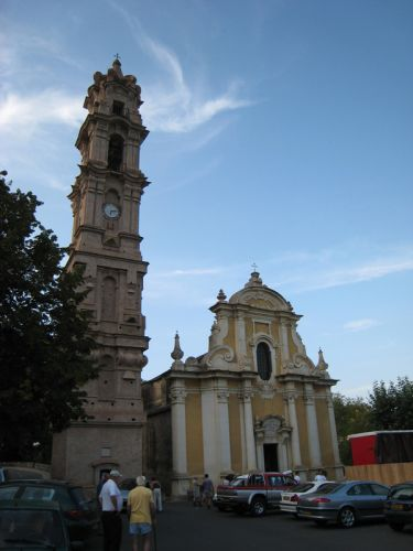 La Porta église.jpg