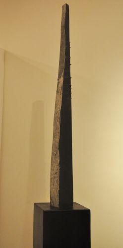Colonne marbre noir de Belgique.jpg