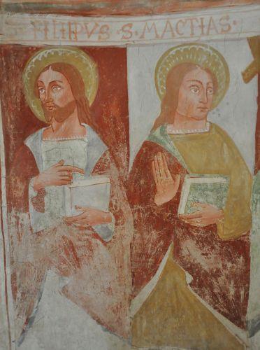 Castirla St Philippe et St Mathieu.jpg