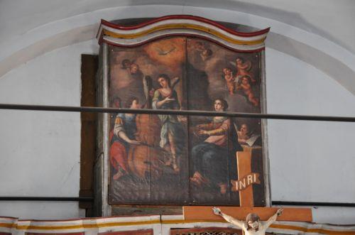 Sant Antonino volets orgue blog.jpg