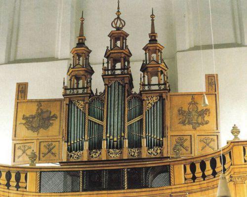 façade orgue Oosthuizen.jpg