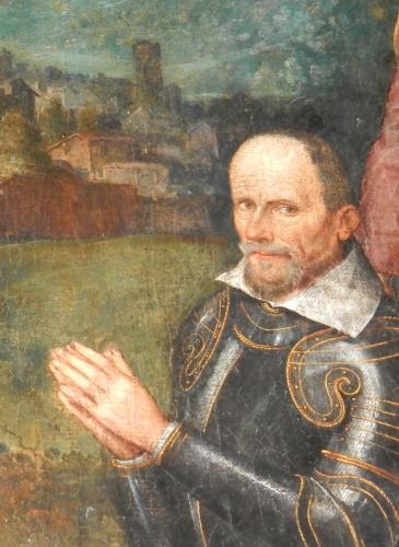 Palasca détail capitaine Pietro Luciani.jpg
