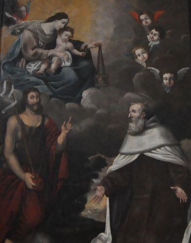 Olmi Cappella Remise du Scapulaire.jpg