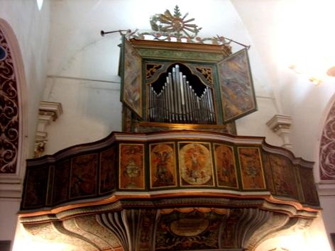 orgue de Speloncato de côté blogjpg.jpg