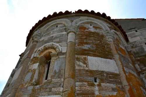 San Parteu abside.jpg