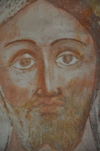 Castirla visage Christ détail.jpg