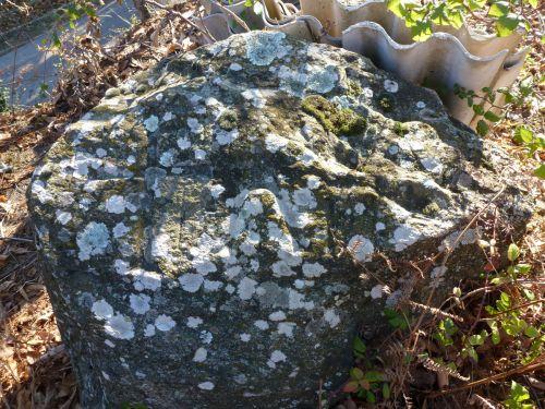 symbolique du pentacle,abraxas,franc-maçonnerie,gnostiques,le triangle,casalta,silvarecciu,pierres gravées,campiestru