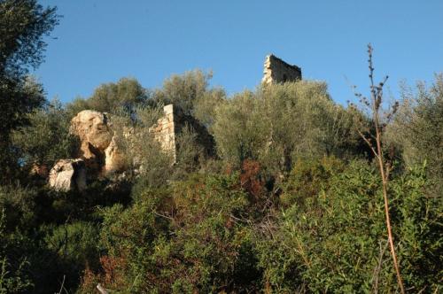 la tour de Giustiniani.png