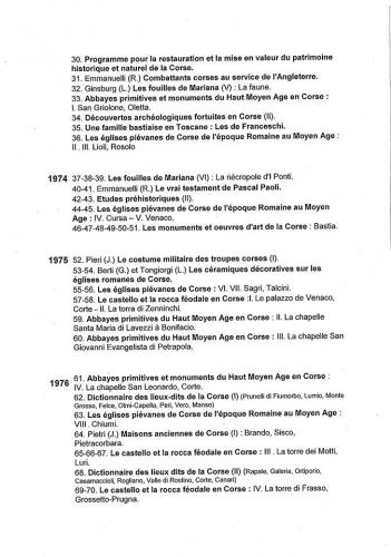 cahiers Corsica p.2.jpg