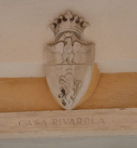 Blason Barbaggi-Rivarola.jpg