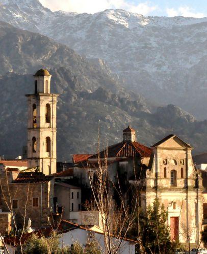 Sant'Agustinu.jpg