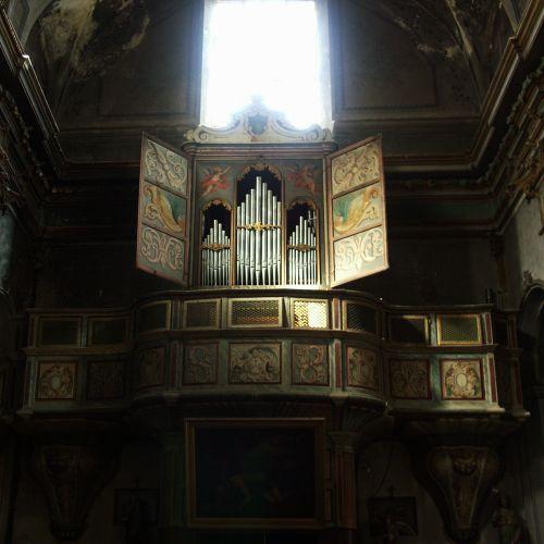 orgue de Muro blog.jpg