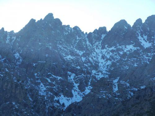 les Aiguilles de Rundinaghja fevr 2012.jpg