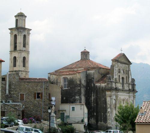 église st Augustin Montemaggiore blog.jpg