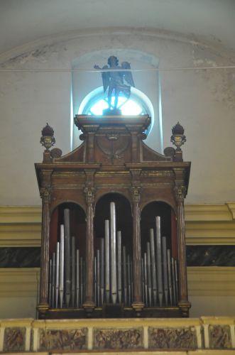 orgue L De Ferrari 1837 Ville di Petrabugno blog.jpg