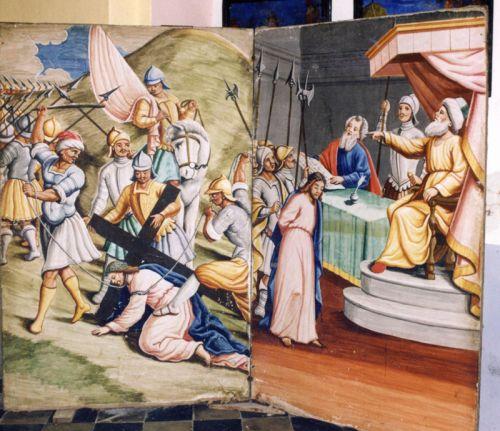 012 Ficaja Jugement de Pilate.blog.jpg